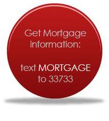 get mortgage information