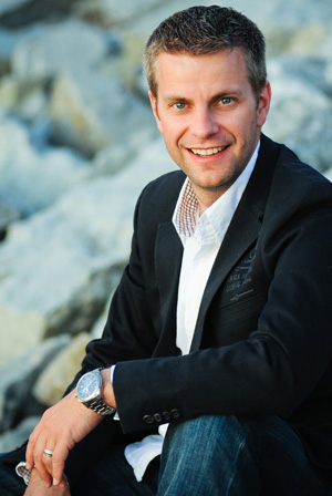 Townhouse Specialist in White Rock / South Surrey - Trevor Brucki