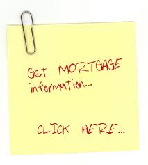 mortgage info south surrey white rock