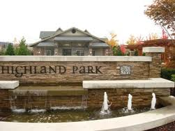 Highland park, townhouse in Morgan heights, south surrey, white rock 2501 161A ST