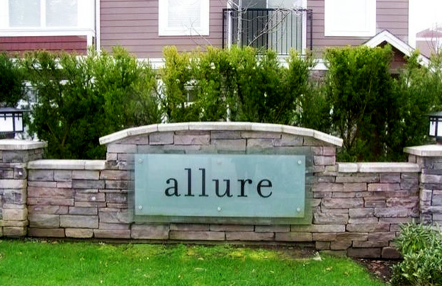 Allure 2689 Parkway Dr