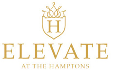 Luxury Living: The Hamptons upscale tosnhouse, ELEVATE, South Surrey