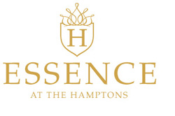 Luxury Living: The Hamptons upscale tosnhouse, South Surrey