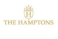 The Hamptons, upscale luxury townhouse community in south surrey