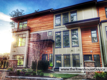 Live At The Beach In White Rock British Columbia Luxury Homes . with regard  to Living In White Rock Bc