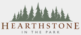 Hearthstone in the park townhouse south surrey grandview townhomes