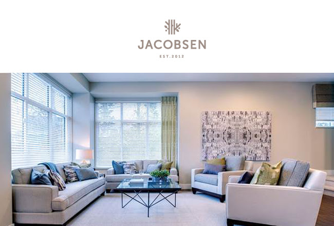 Jacobsen Townhouse Townhomes South Surrey Grandview