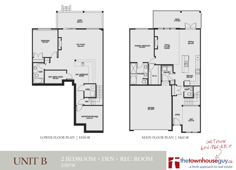 Hearthstone homes omaha floor plans hearthstone homes for Hearthstone homes floor plans