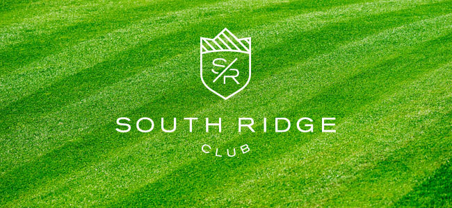 South Ridge Club Townhomes Southridge South Surrey Townhomes in Grandview