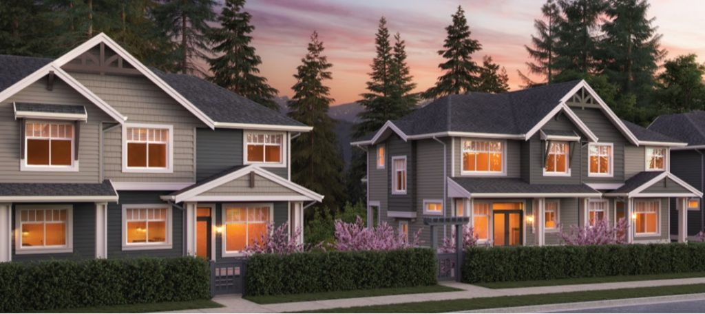 oliver-townhomes-south-surrey