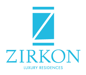 Zirkon Zircon Townhoumes new townhouse developments in south surrey townhouse guy inspired by west coast contemporary design
