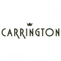 carrington townhomes south surrey