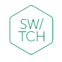 Switch Townhomes SW/TCH - new townhouse complex in South Surrey White Rock. Turn On LIfe