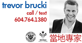 Trevor Brucki Townhouse Guy, REMAX Colonial pacific, Townhomes in South Surrey, Cloverdale, White Rock, Langley, Delta